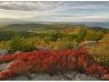 Acadia_20181008_029_edit_blog