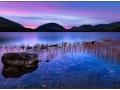 Acadia_20181013_005_edit_blog