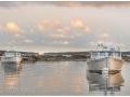 Acadia_20181013_046_edit_blog
