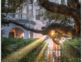 Charleston_20190327_004-HDR_edit_Luminar_blog
