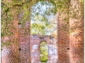 Charleston_20190327_007-2-HDR_Enhancer_test_blog