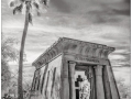 Charleston_IR_20190325_030_edit_blog