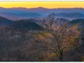 Smokies_20190125_350_edit2_blog