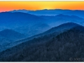 Smokies_20190125_351_edit_blog