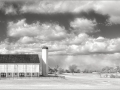 White_Barn_IR_1000x288