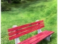 red_bench_mansion_house_ip6_blog