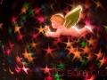 sg_20091225-077_blog