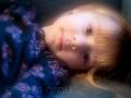 sg_20091227-038_blog