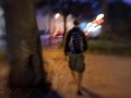 sg_20110917-0356_edit2_blog