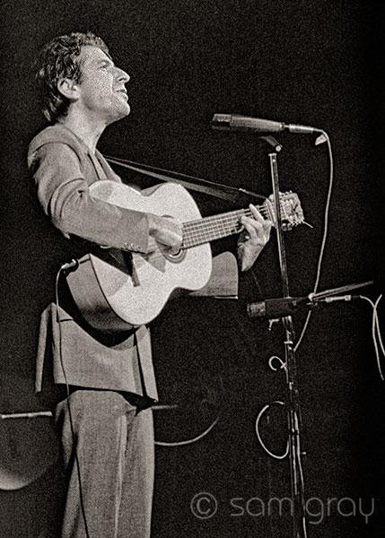 Leonard_Cohen_001_blog